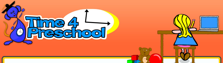 Online Interactive Preschool Program for Schools